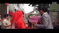 视频: 新泰喜连连婚庆- 奥斯卡那- 司仪和法宏-幽默搞笑特色主持QQ:981293945