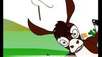 小毛驴-Flash幼儿儿歌