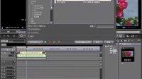 EDIUS非线编影视后期剪辑处理中文教程--输出MPEG_优化