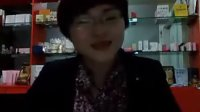 视频: EDDS系统招商会 QQ-1035278737