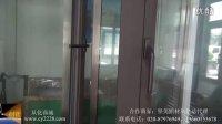 从化坚美铝材总代理(4)——《创营》从化商城