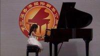 四小天鹅舞曲 钢琴