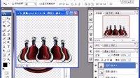 PS平面设计CS3教程4