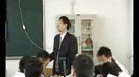 冯丹沁:台灯设计方案的构思   高中江苏通用技术优质课评比暨观摩