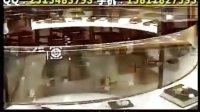 视频: 巨中天--国学易经QQ:798918855手机:15811827595