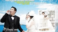 qj02结婚请柬 婚礼喜帖制作 flash请柬制作 淘宝店http:5sucai.taobao.co
