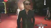 20120616.[东方新娱乐] Twins  第十五届上海国际电影节(开幕式红地毯仪式)