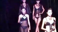 时尚中国爱登堡 2010 时尚内衣秀3.flv