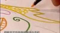 艺术创想 古老人像雕刻 立体艺术图案 快速素描
