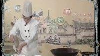 荷叶蒸肉怎么做_网油鱼包怎么做_芝麻兔的做法