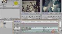 Adobe.Premiere.Pro.CS中文版 影音攻略视频教程--舞者