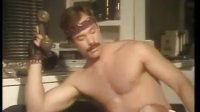 06. Village People - Sex Over the Phone