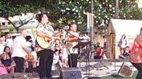 夏威夷ukulele