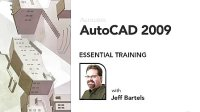 Auto CAD2009教程1
