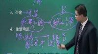 2012湖北政法干警考试 行测-京佳教育