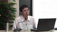 中国实体经济困难的原因分析(一)