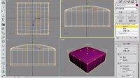 室内设计教程基础024-沙发建模