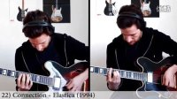 【Edwin】50 Great Guitar Riffs from the Early 90s by