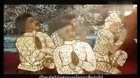 รามเกียรติ์  泰国主流文化的重要组成部分2