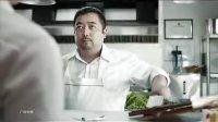 肯德基香嫩双层烤肉堡—要求篇30秒
