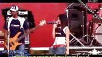 视频: myanmar song Nway Oo Ka Byar