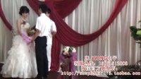 唐.WONG婚礼司仪专用音乐播放器(电子DJ、电子调音师、司仪宝)官方视频1