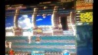 成都兴兴四方-地下城与勇士(2012-7-22)-蜀一蜀二玩家活动玩家使用命运金币视频
