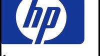 厦门惠普CQ40换一个屏幕大概多少钱 厦门HP笔记本维修