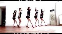 韩国美女舞蹈团 上海演出 专业舞蹈演出公司
