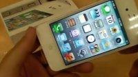 苹果iPhone 4S(16GB)游戏下载