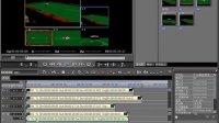 EDIUS非线编影视后期剪辑处理中文教程--多机位编辑