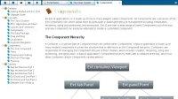 长沙java培训-----颖悟教育-----富客户端-----extjs (2)
