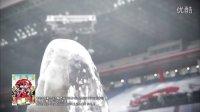 特報映像2「ももクロ夏のバカ騒ぎ 2013 日産スタジアム大会」