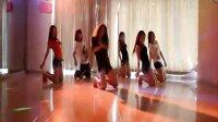 南京白妍夜店热舞艳秀酒吧领舞DS爵士舞钢管舞培训