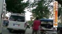 勇闯菲律宾之旅 - 20120523-0003