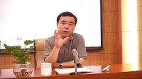 中国中西医结合学会男科分会副主任委员