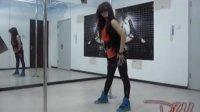 视频: 北京禘舞平台领舞入门教学视频ag