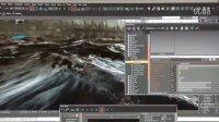 CryEngine 3水面效果演示