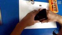 郑州苹果售后维修苹果手机维修
