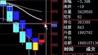 视频: qq2640887378山东寿光今日行情分析.wmv