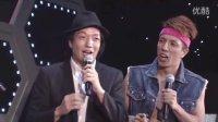 视频: 《泰罗奥特曼》老虎机现行特别展示会(前篇)