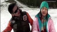 Tsavchuur tseg com mongol kino