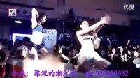 高清 性感小B裤美女DJ热舞