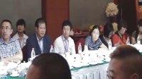 2012韩国杏南瓷器全国招商会01
