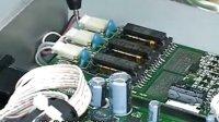 液晶电视故障检测方法-电视机维修视频教程