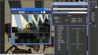 普通布料-VR室内全应用教程3DMAX完全自学教程室内高级教程
