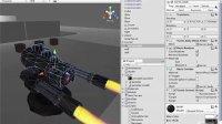 Unity.3D进行游戏开发入门教程0610 08. Applying the AI