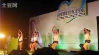 上海最具诱惑激情舞表演 魅力激情舞蹈演出