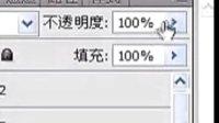 2012.7.8风铃老师PS图文【一帘清梦静听....