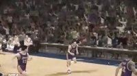 "NBA 2K12 罗伯特森""大O"""
